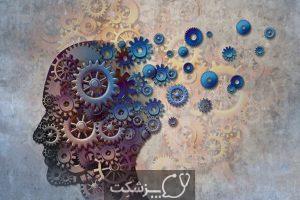 انواع زوال عقل یا دمانس | پزشکت