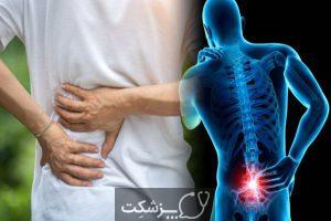 خطرات نگه داشتن ادرار | پزشکت