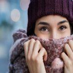 شایع ترین بیماری های فصل زمستان (2)