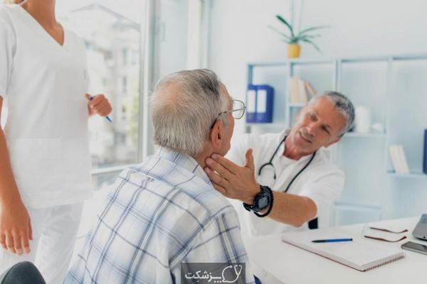 عوارض طولانی مدت کرونا چیست؟ | پزشکت