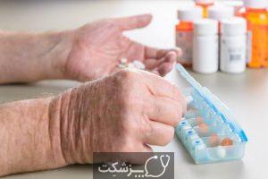دیلتیازم، کاربرد و عوارض مصرف آن | پزشکت