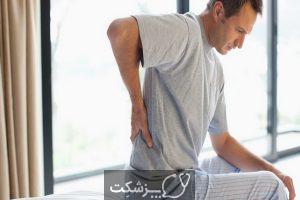 تمرینات کگل برای مردان   پزشکت