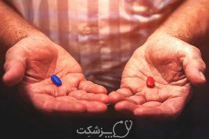 لوواستاتین، عوارض و کاربرد ها | پزشکت