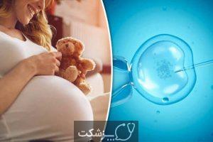 پروتئین در ادرار در دوران بارداری | پزشکت