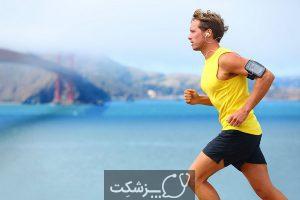 میگرن ناشی از ورزش | پزشکت