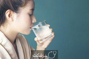 آیا سونا برای ریه ها مفید است؟ | پزشکت