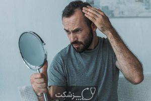 علائم کاهش تستوسترون در مردان | پزشکت
