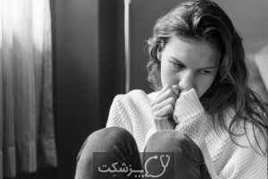درمان آنلاین برای افسردگی | پزشکت