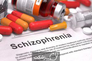 انواع داروی روان گردان و عوارض آنها | پزشکت