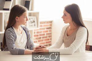 استقلال نوجوانان | پزشکت