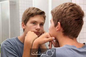 اهمیت بهداشت شخصی در نوجوانان | پزشکت