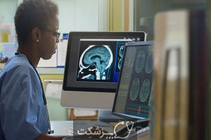 MS و ALS کدام یک خطرناک ترند؟ | پزشکت