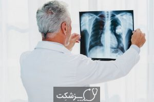 شکستگی استخوان و انواع آن | پزشکت