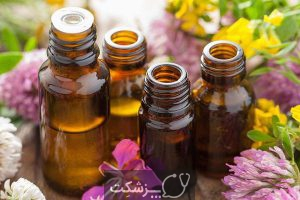 روغن های گیاهی برای درمان اختلال نعوظ   پزشکت