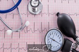 خطر نادیده گرفته شدن فشار خون بالا در زنان | پزشکت