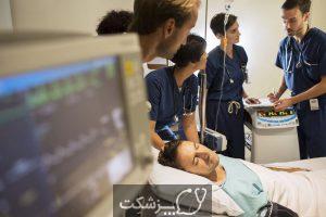 برادی کاردی یا ضربان قلب پایین | پزشکت