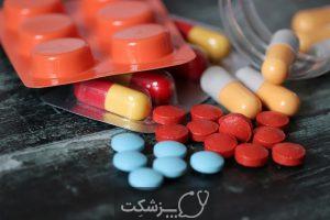 درمان خانگی کرونا | پزشکت
