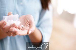 لوپوس و بارداری | پزشکت