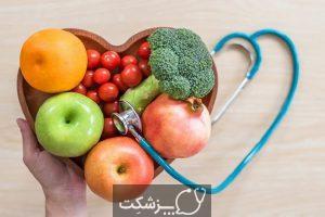 سلامت آلت تناسلی مردان | پزشکت