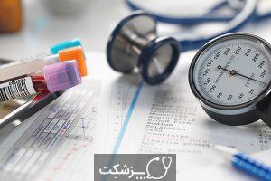 تست قلب BNP چیست؟ | پزشکت