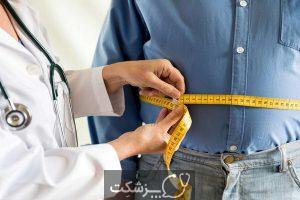 دیابت نوع 1.5 چیست؟ | پزشکت