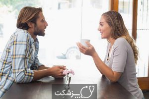 چگونه یک همسر خوبی باشیم؟ | پزشکت