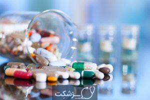 عوارض جانبی تامیفلو در کودکان | پزشکت