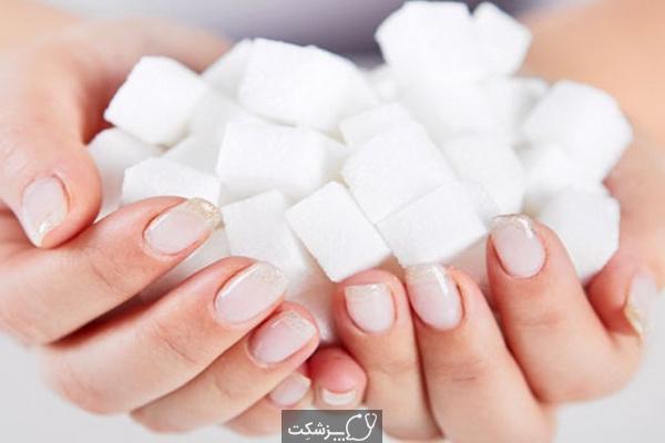 بهترین جایگزین برای مصرف قند و شکر | پزشکت