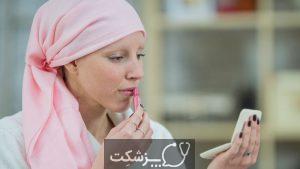 سندرم خستگی ناشی از سرطان | پزشکت