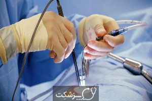 علل و درمان دیسک فتق | پزشکت