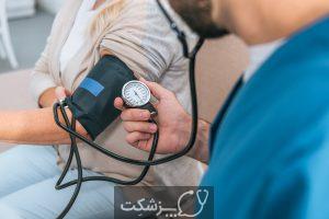 فرق بین سکته مغزی با سکته قلبی؟ | پزشکت
