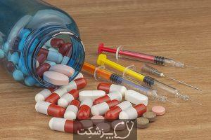 پلوریت || پزشکت