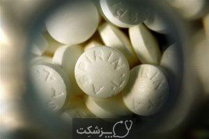 داروهای مسکن | پزشکت