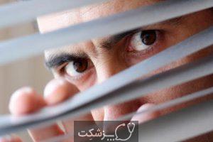 39 علائم هشدار دهنده یک رابطه سمی | پزشکت