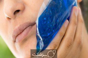 درمان کبودی پوست چیست؟ | پزشکت