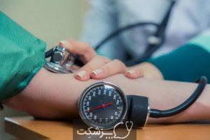 تامسولوسین | پزشکت