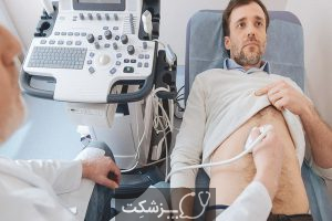 پولیپ مثانه | پزشکت