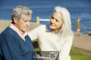 علائم آلزایمر زودرس چیست؟ | پزشکت