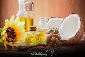 درمان های خانگی برای گردن درد | پزشکت