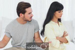 انتظارات زنان از مردان | پزشکت
