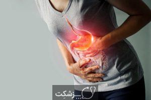 علت معده درد صبحگاهی | پزشکت