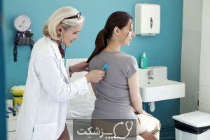 متخصص ریه کیست؟ | پزشکت