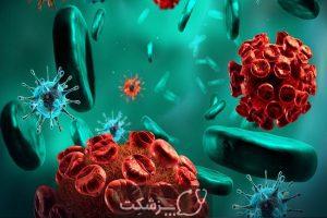 اختلالات اولیه کمبود آنتی بادی چیست؟