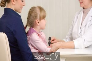 سندرم مونشهاوزن توسط مراقبین | پزشکت