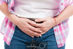 شایع ترین علت پریود قبل از موعد | پزشکت