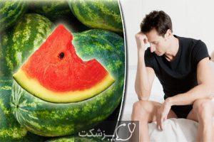 فواید هندوانه | پزشکت