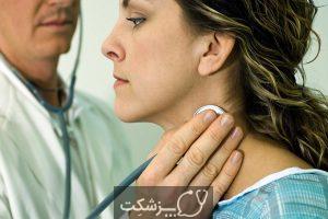 سندرم تاکی کاردی ارتواستاتیک وضعیتی (POTS) | پزشکت