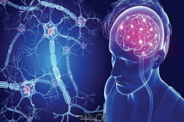 سلول های بنیادی، پیشرفت جدیدی برای ام اس در 2021 | پزشکت