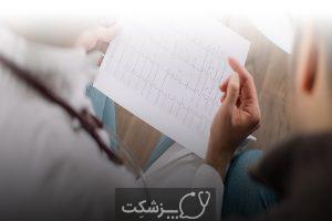 جراحی قلب و عروق | پزشکت