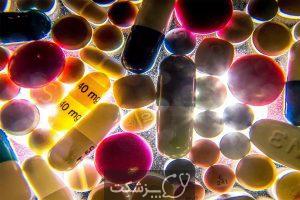 داروی نیتروگلیسیرین چیست؟ | پزشکت